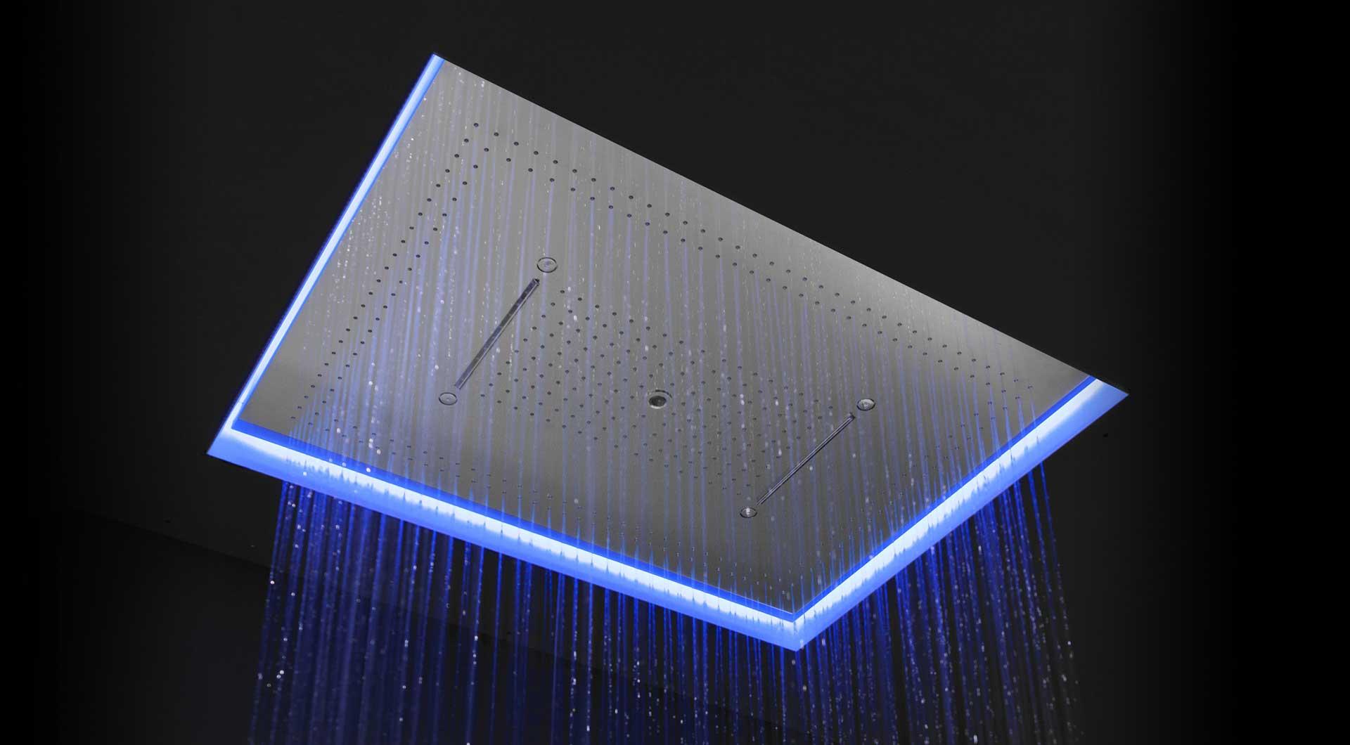 antonio-lupi-design-e-luce-natalucci-design-partner