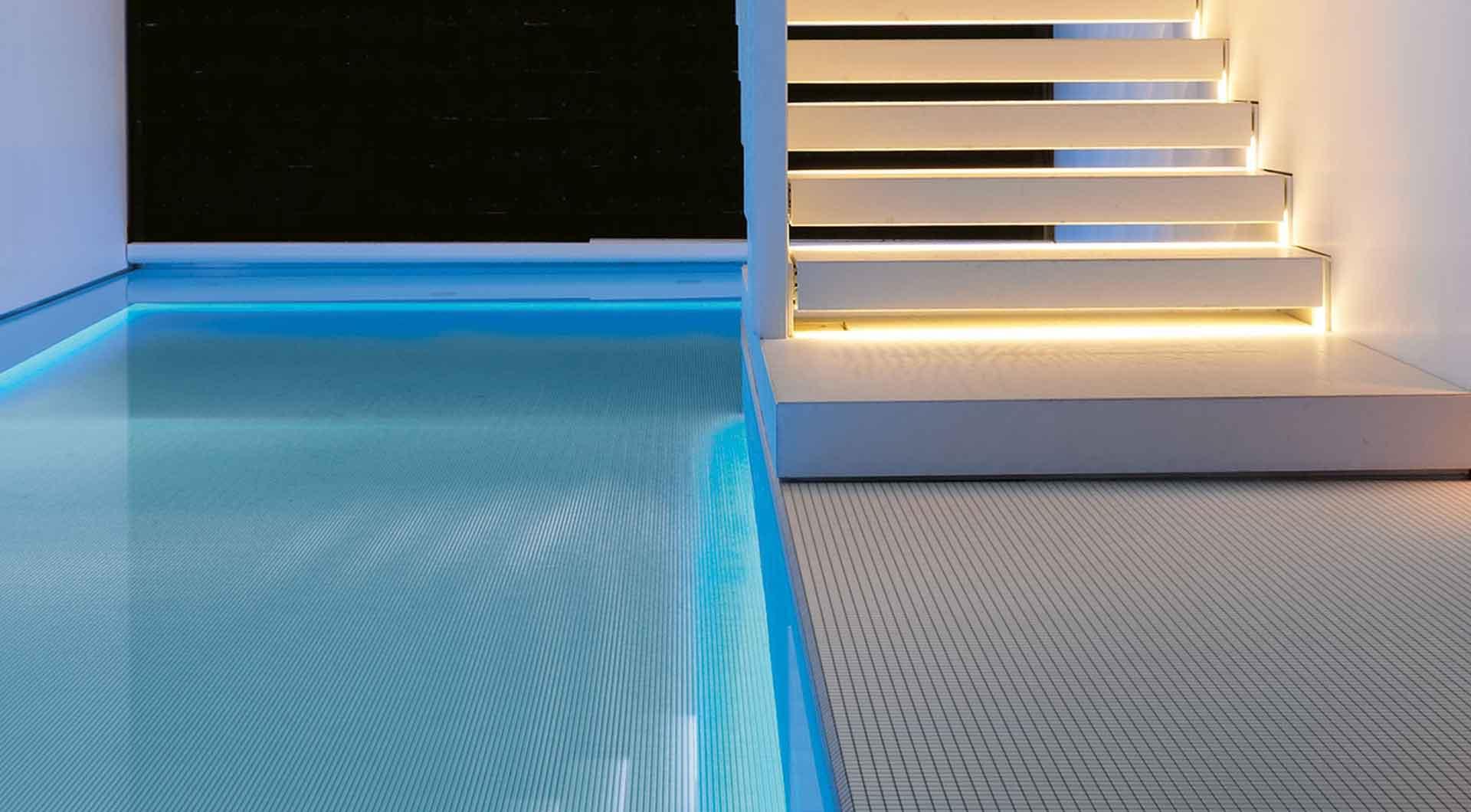 appiani-installazione-rivestimenti-ceramici-per-piscine-di-design