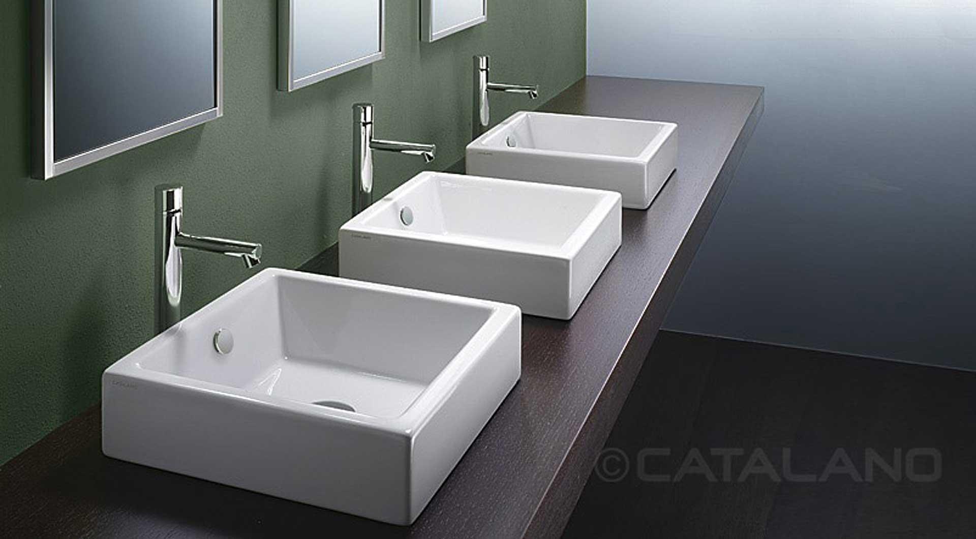 catalano-natalucci-per-il-design