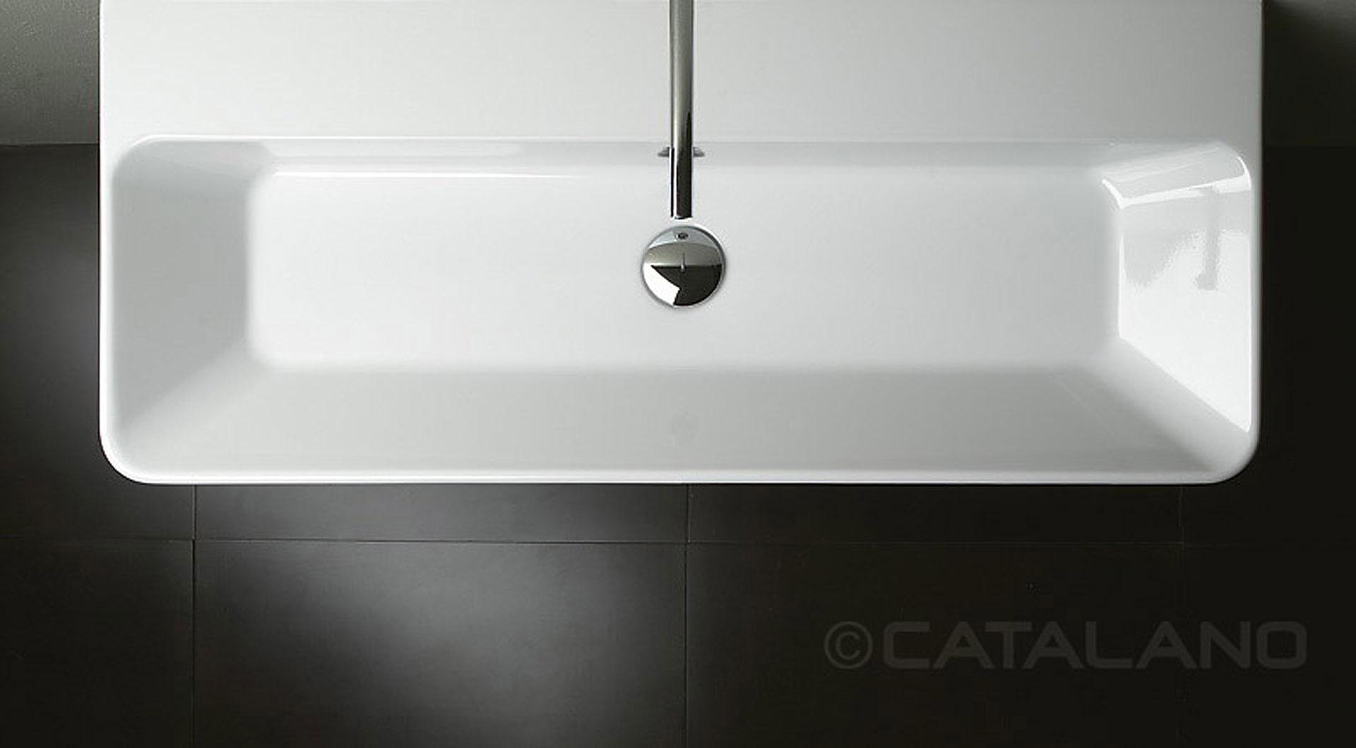 catalano-scelto-da-natalucci-come-partner-per-il-design