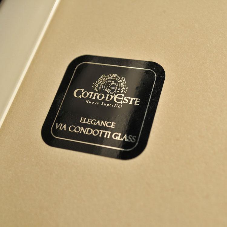 COTTO-DESTE-60x60-rettificato-prima-scelta-PREZZO-PROMO-NATALUCCI-STORE