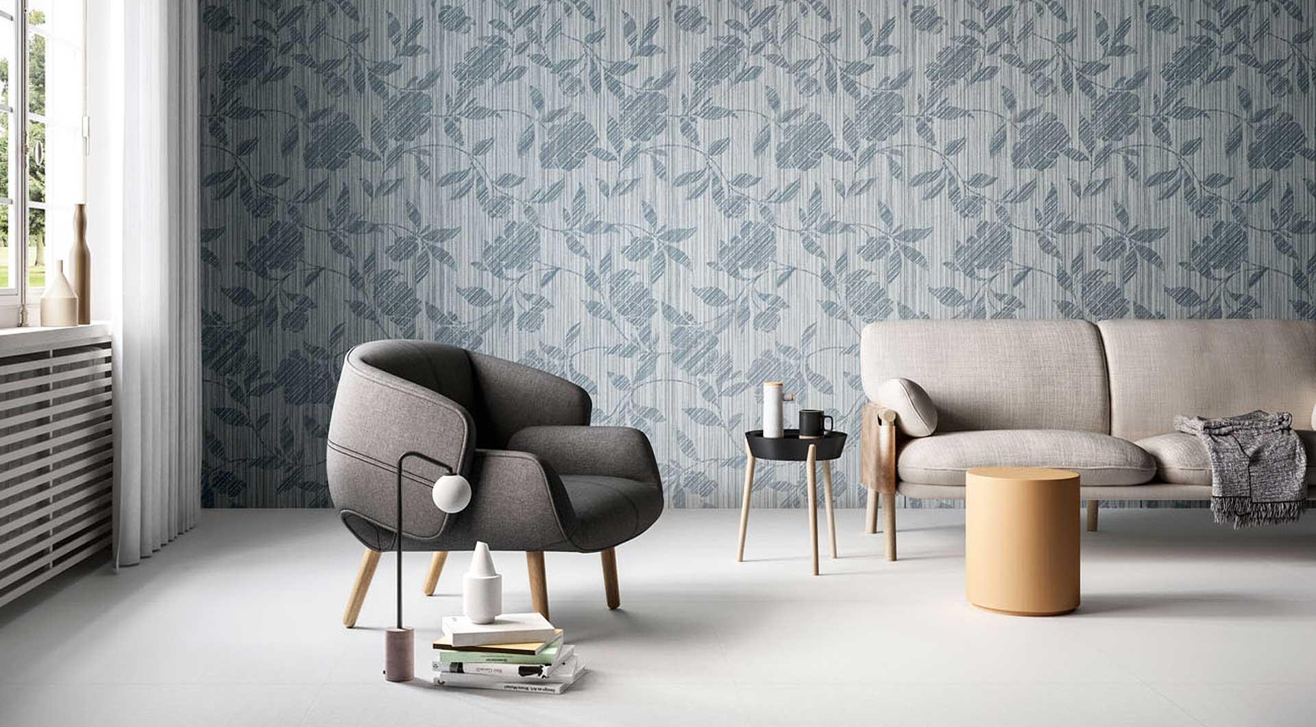 cotto-deste-design-partner-natalucci-wonderwallrose_garden_ashambrgbslide