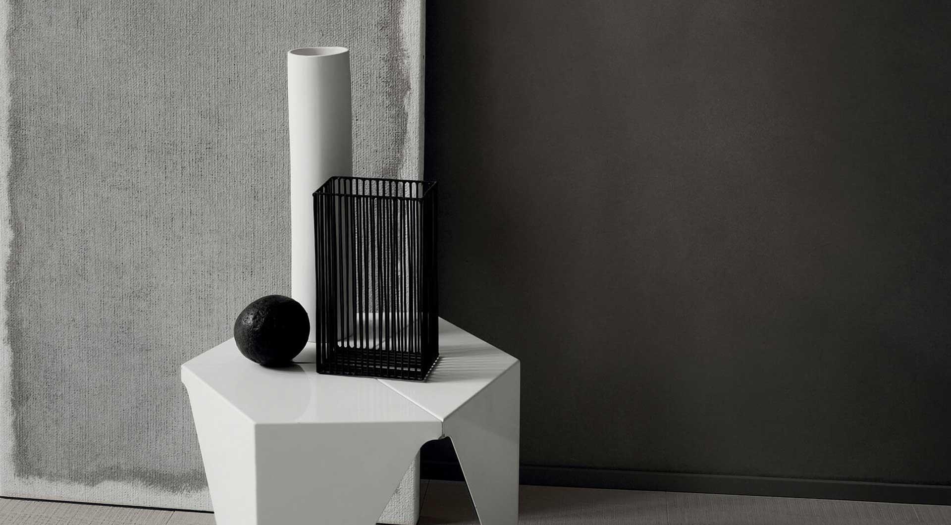 kerakoll-design-house-parter-di-natalucci-showroom-a-jesi-per-pavimenti-e-rivestimenti-continui-dal-design-meraviglioso