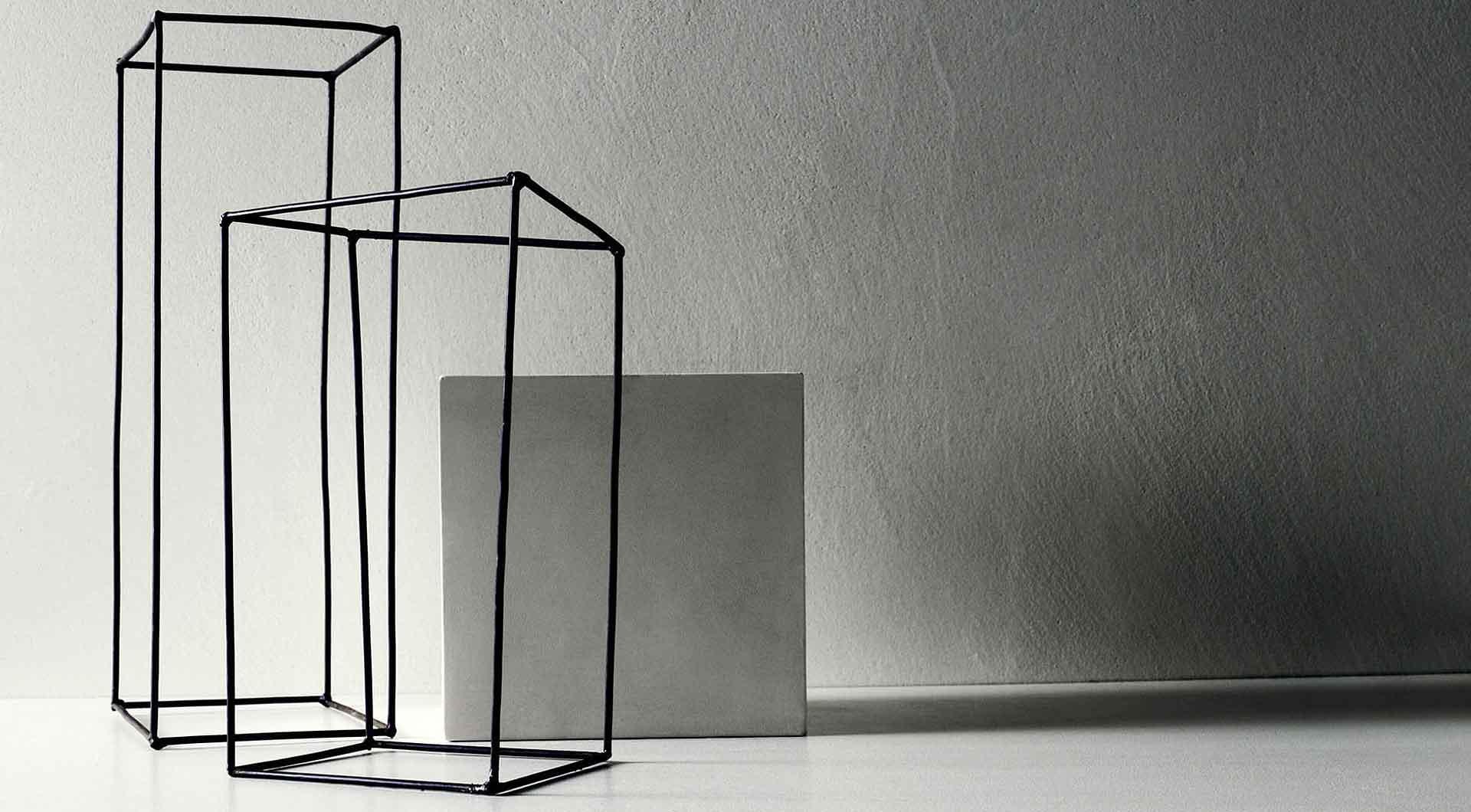 kerakoll-design-house-partner-di-natalucci-per-pavimenti-e-rivestimenti-dal-design-inconfondibile