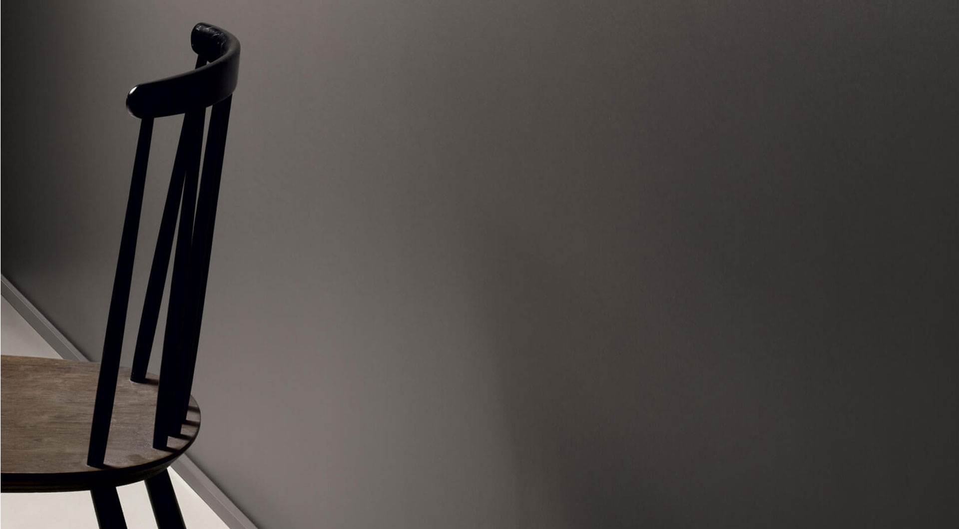 kerakoll-design-house-soluzioni-per-rivestimenti-dal-design-unico-disponibili-da-natalucci-store