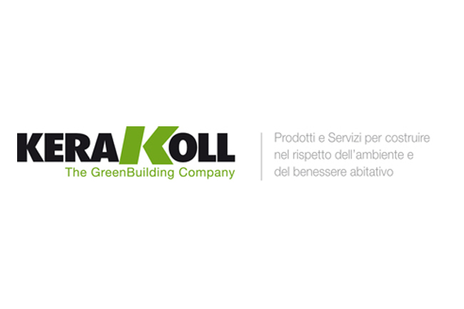 kerakoll-logo