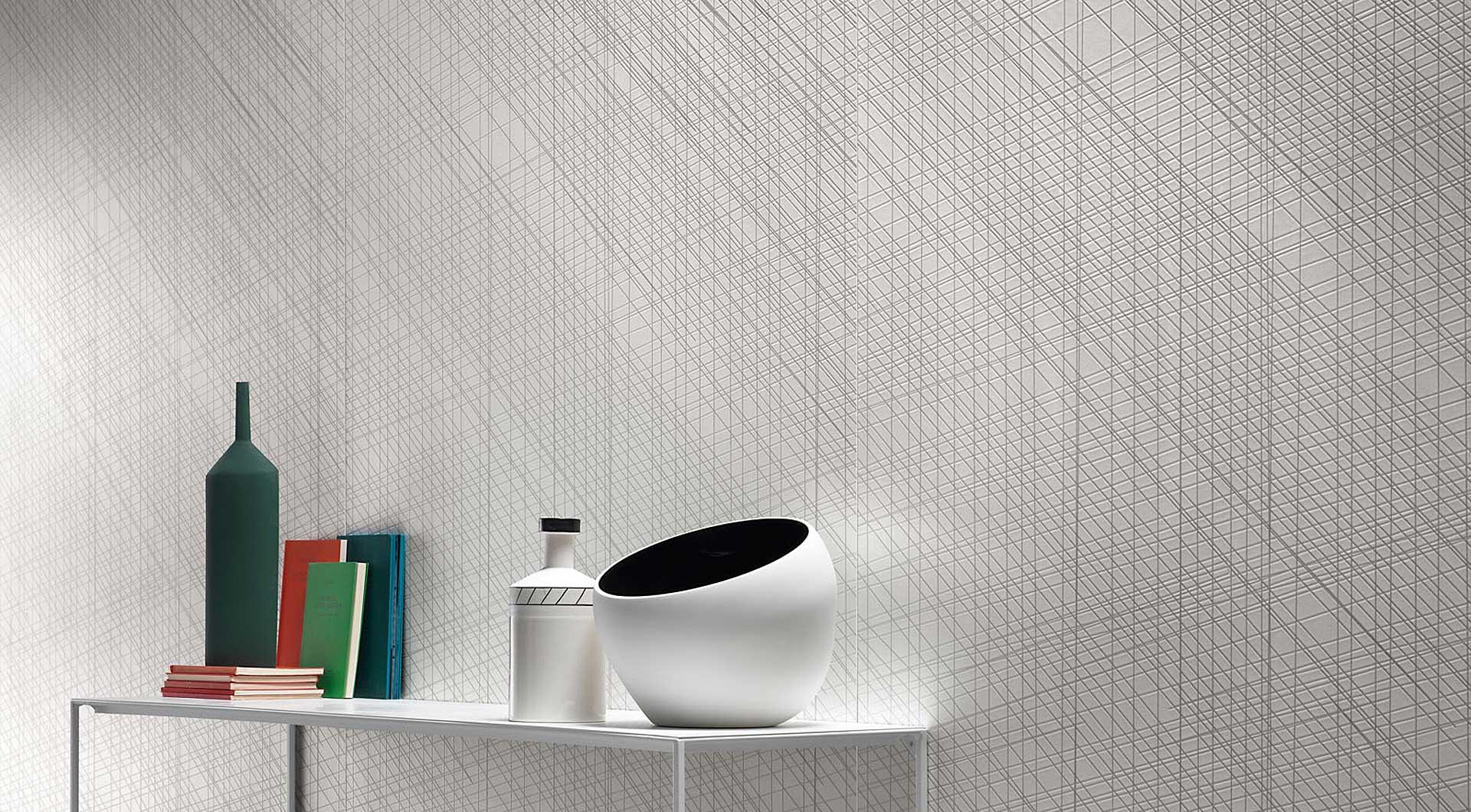 lea-ceramiche-design-partner-di-natalucci-fantasia-naivegrey