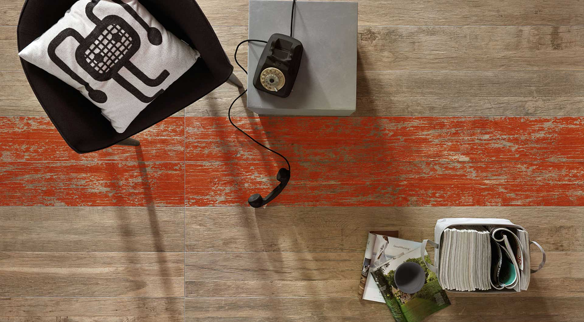 lea-ceramiche-partner-di-natalucci-pavimenti-di-design-biorecover