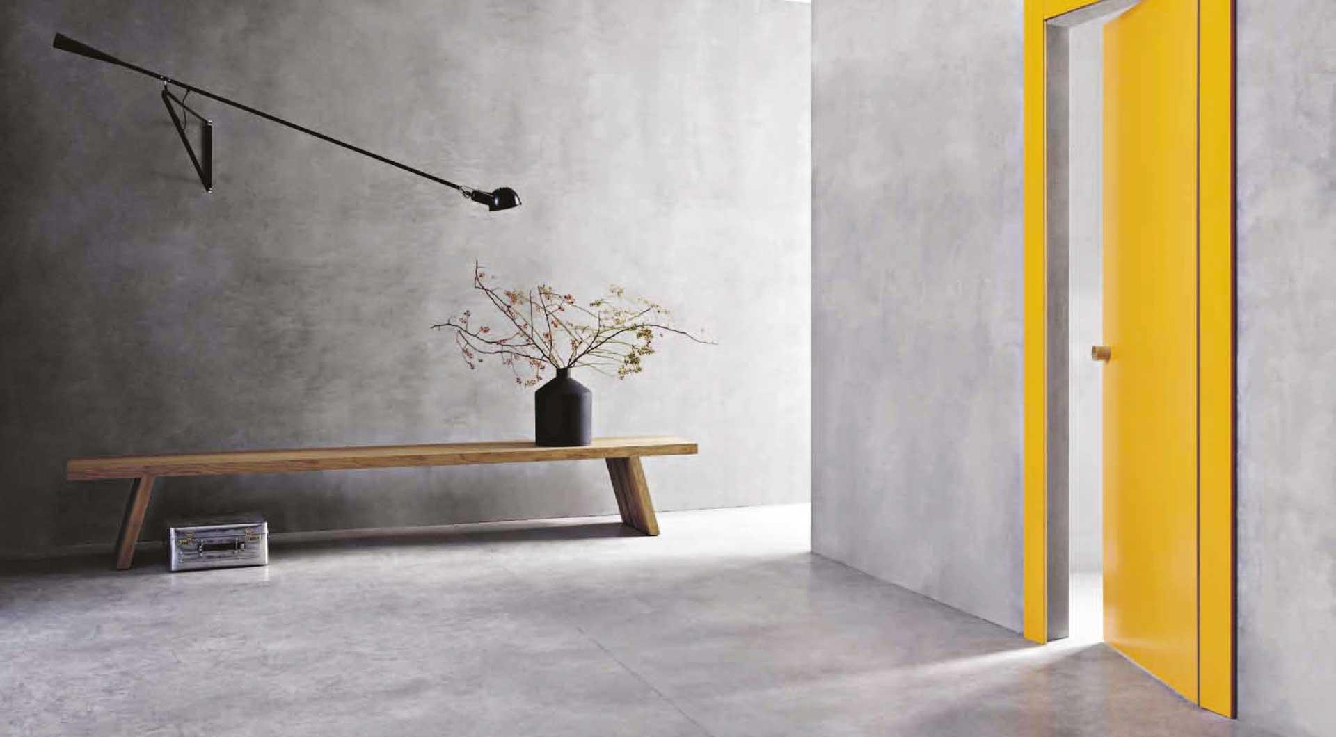 lualdi-natalucci-design-partner