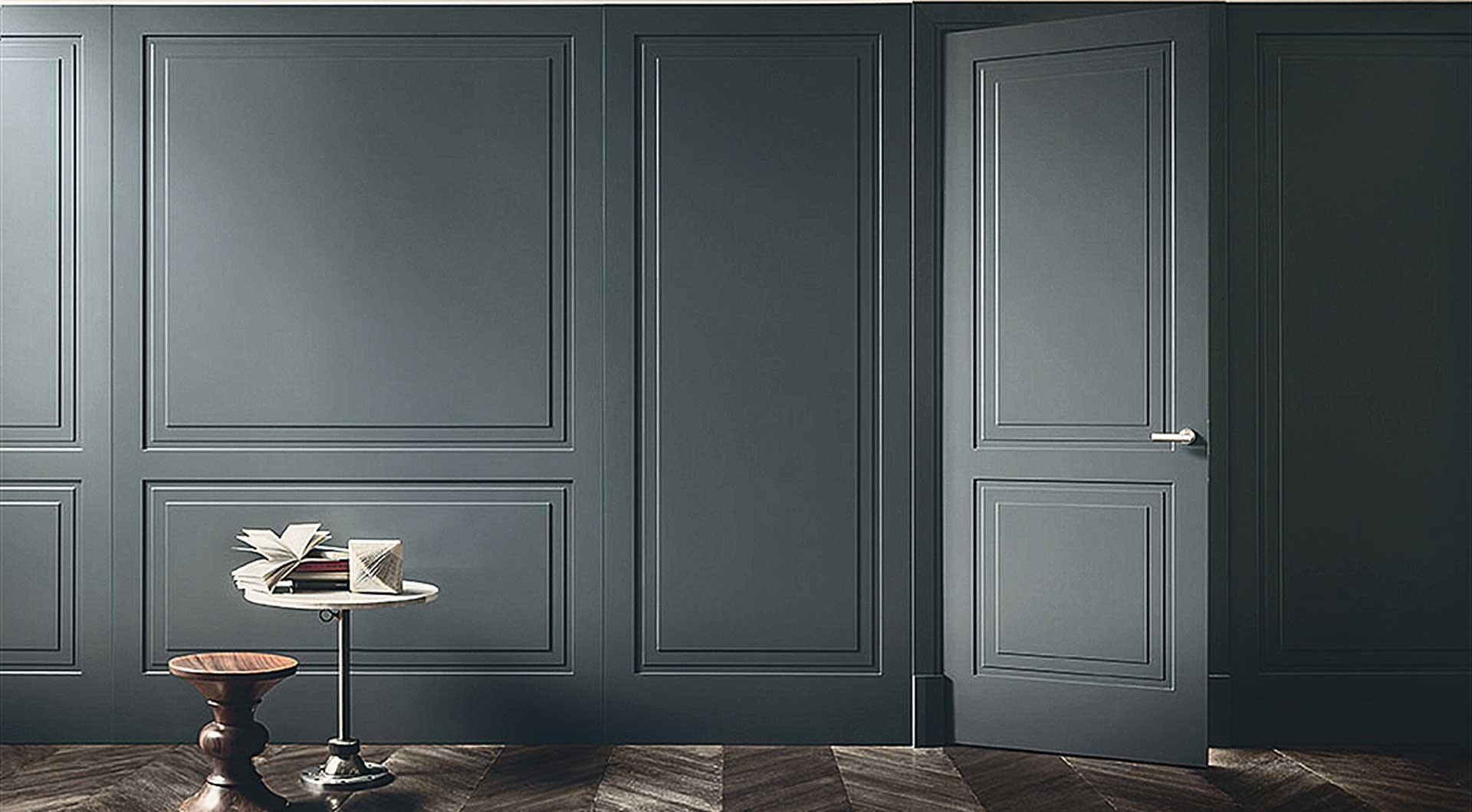 lualdi-porte-dal-design-sofisticato-da-natalucci-show-room-jesi