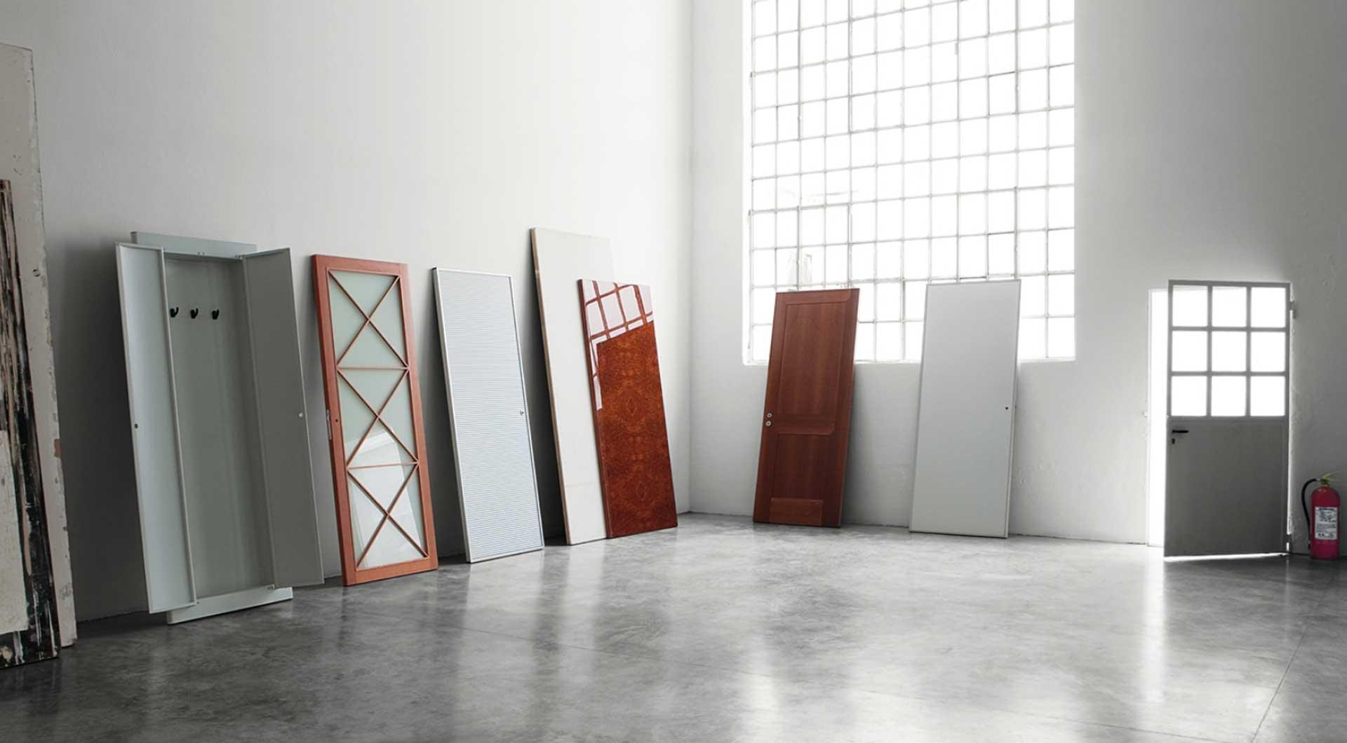 lualdi-porte-di-design-in-vendita-presso-lo-show-room-natalucci-di-jesi