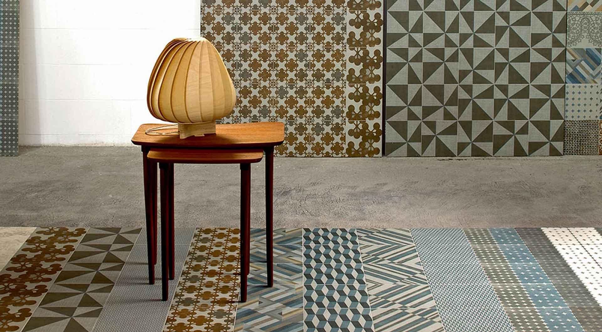 mutina-ceramica-come-progetto-di-design-natalucci-partner
