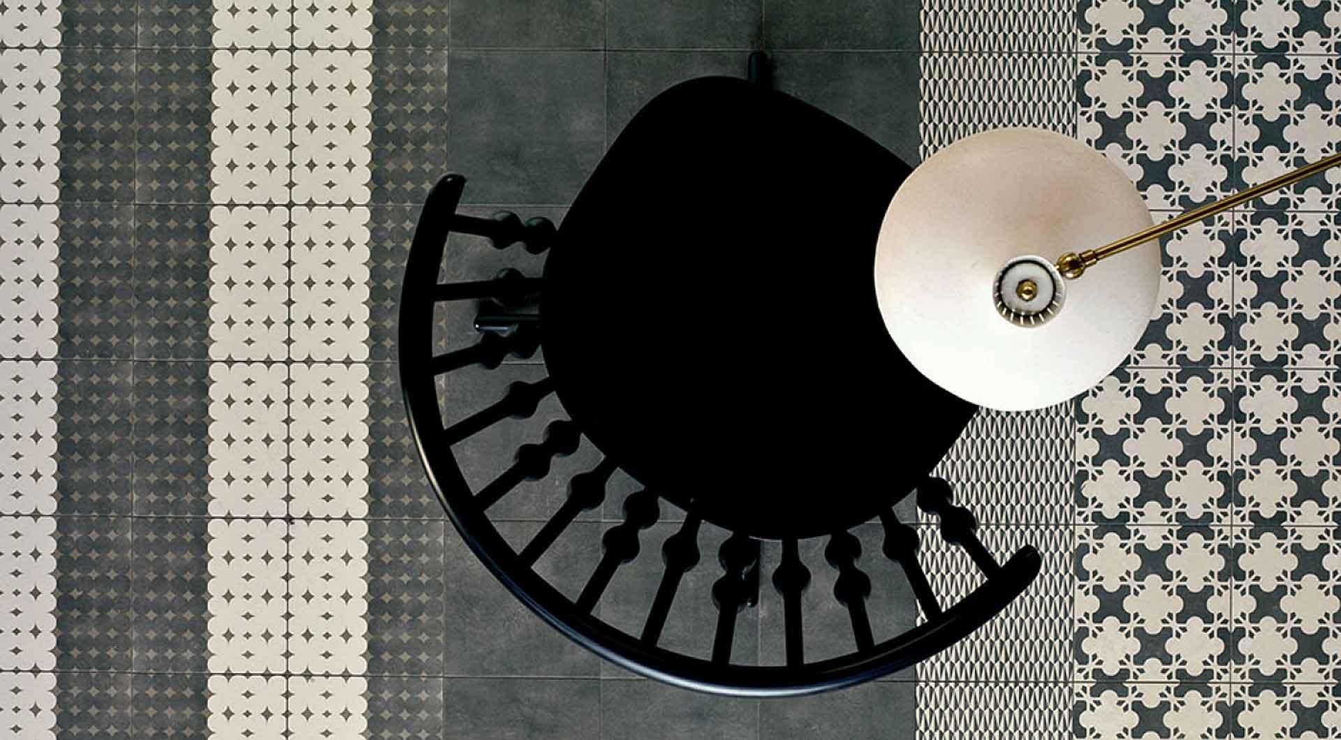 mutina-ceramiche-design-interni-natalucci-design-partner