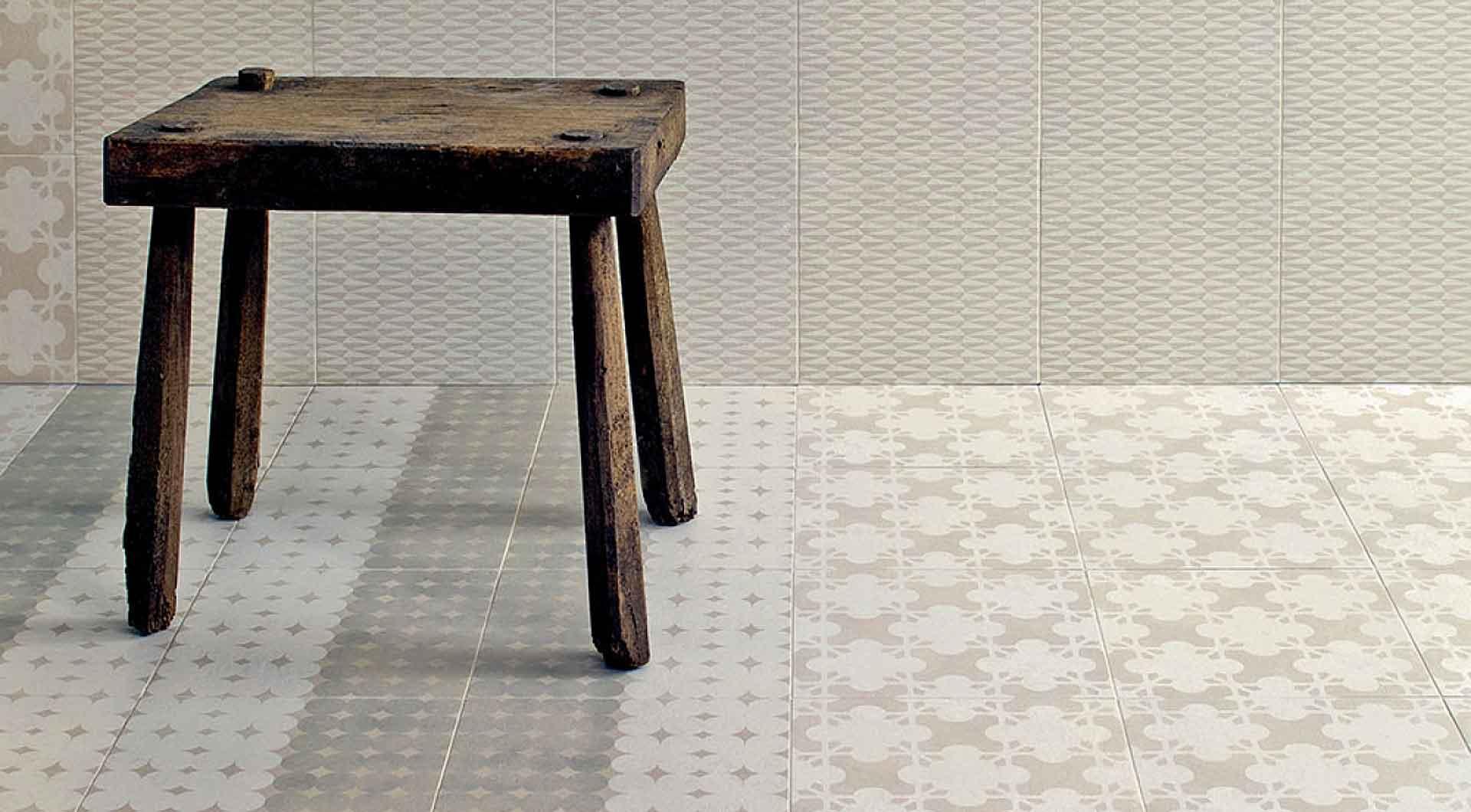 mutina-ceramiche-scelto-da-natalucci-come-partner-per-interior-design