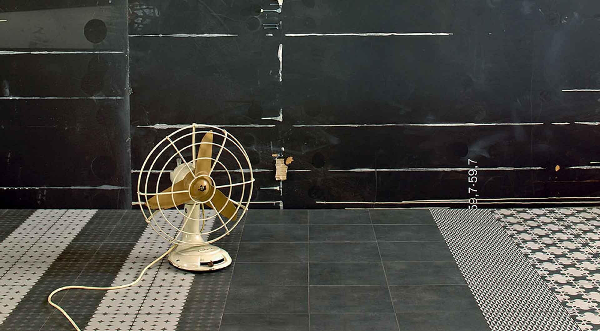 mutina-interior-design-presso-show-room-natalucci-jesi