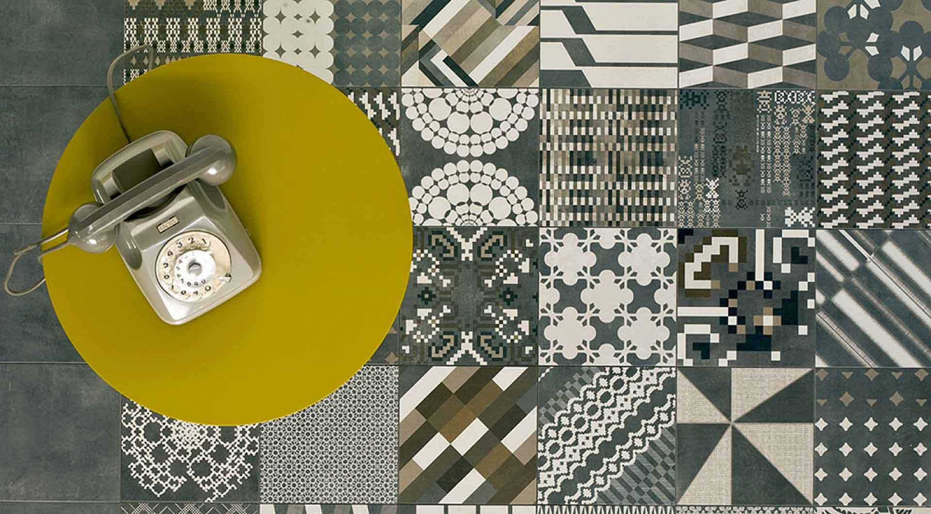 mutina-rivestimento-ceramico-di-altissimo-design-vissionabile-presso-natalucci-show-room-jesi