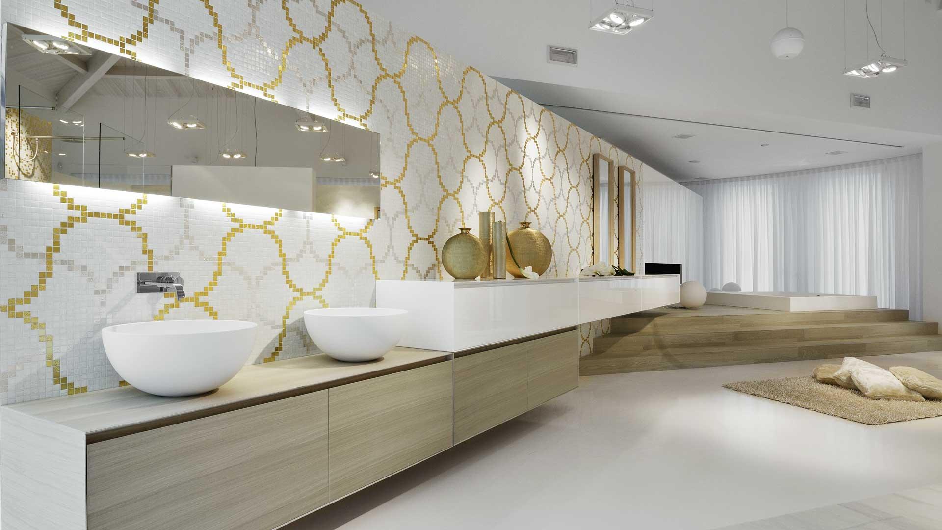 natalucci-mobili-per-bagno