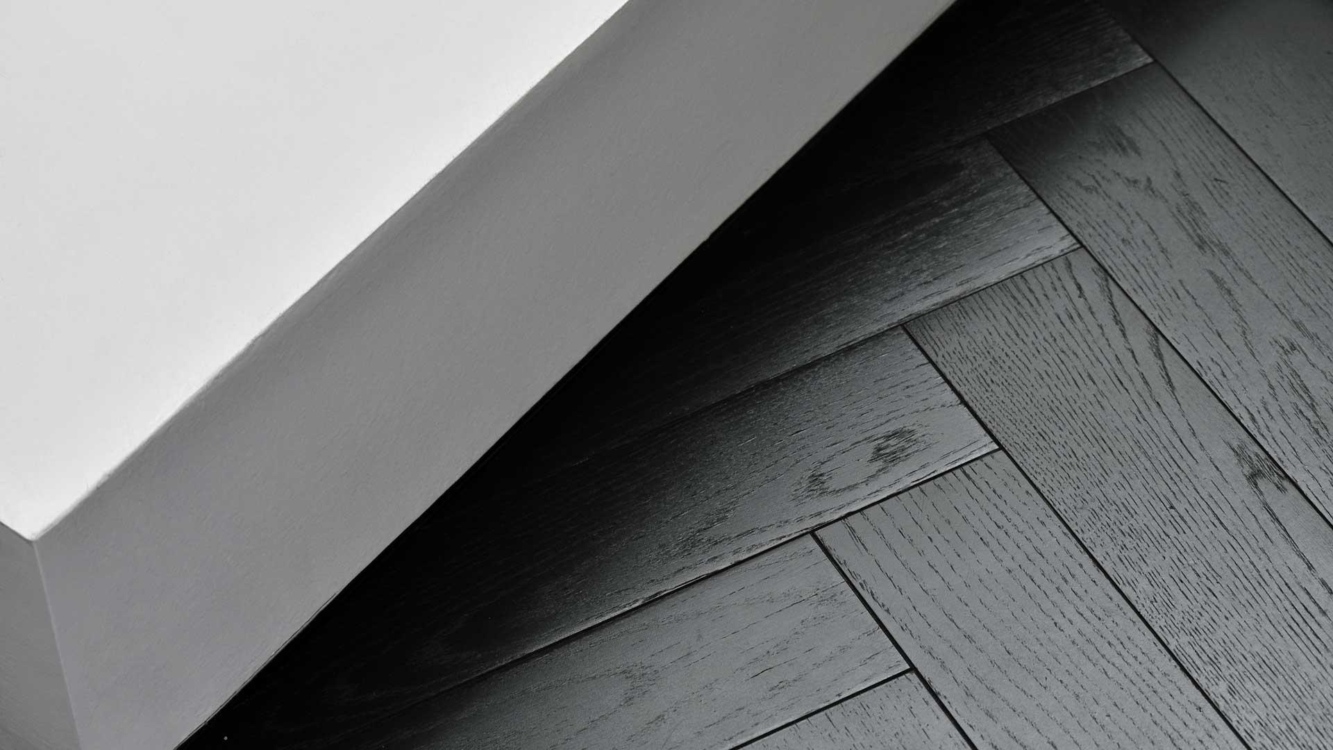 natalucci-parquet-nero-show-room