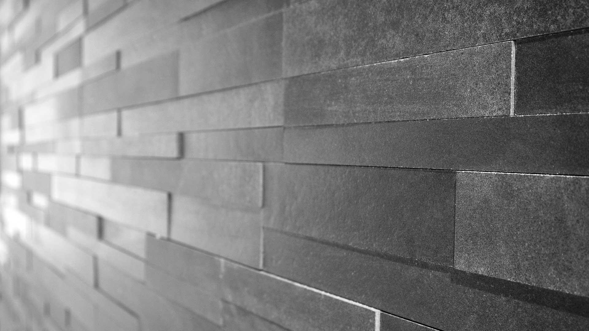 natalucci-rivestimenti-pareti-bagno