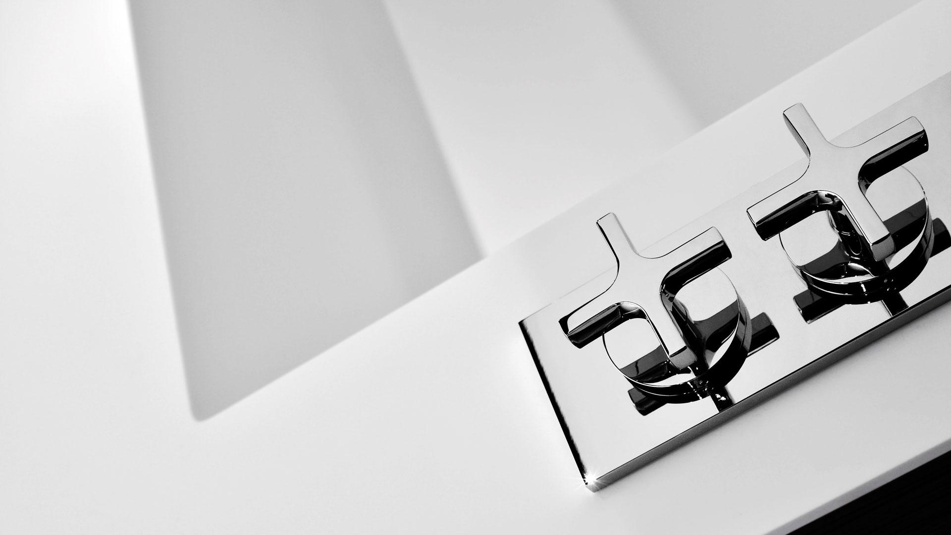 natalucci-rubinetterie-di-design
