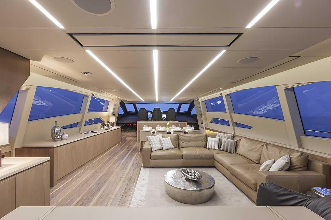 Parquet-luxury-yacht-realizzazione-e-messa-in-posa-Natalucci