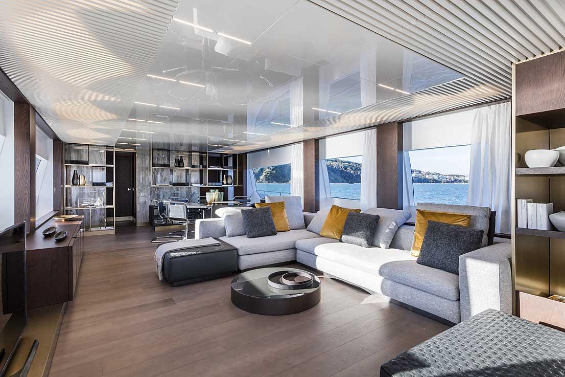 Parquet-yacht-privato-realizzazione-Natalucci