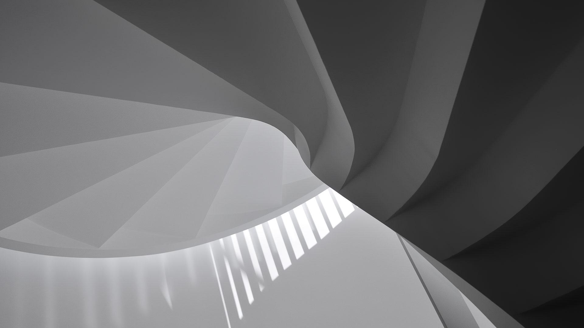 scala-di-tonalita-natalucci