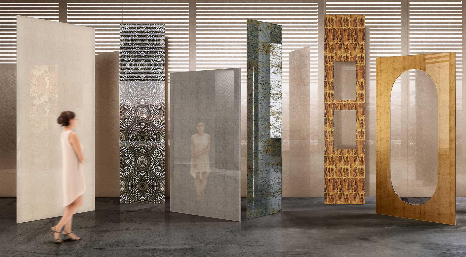 sicis-grandi_lastre-partner-natalucci-per-mosaici-dal-design-incredibile