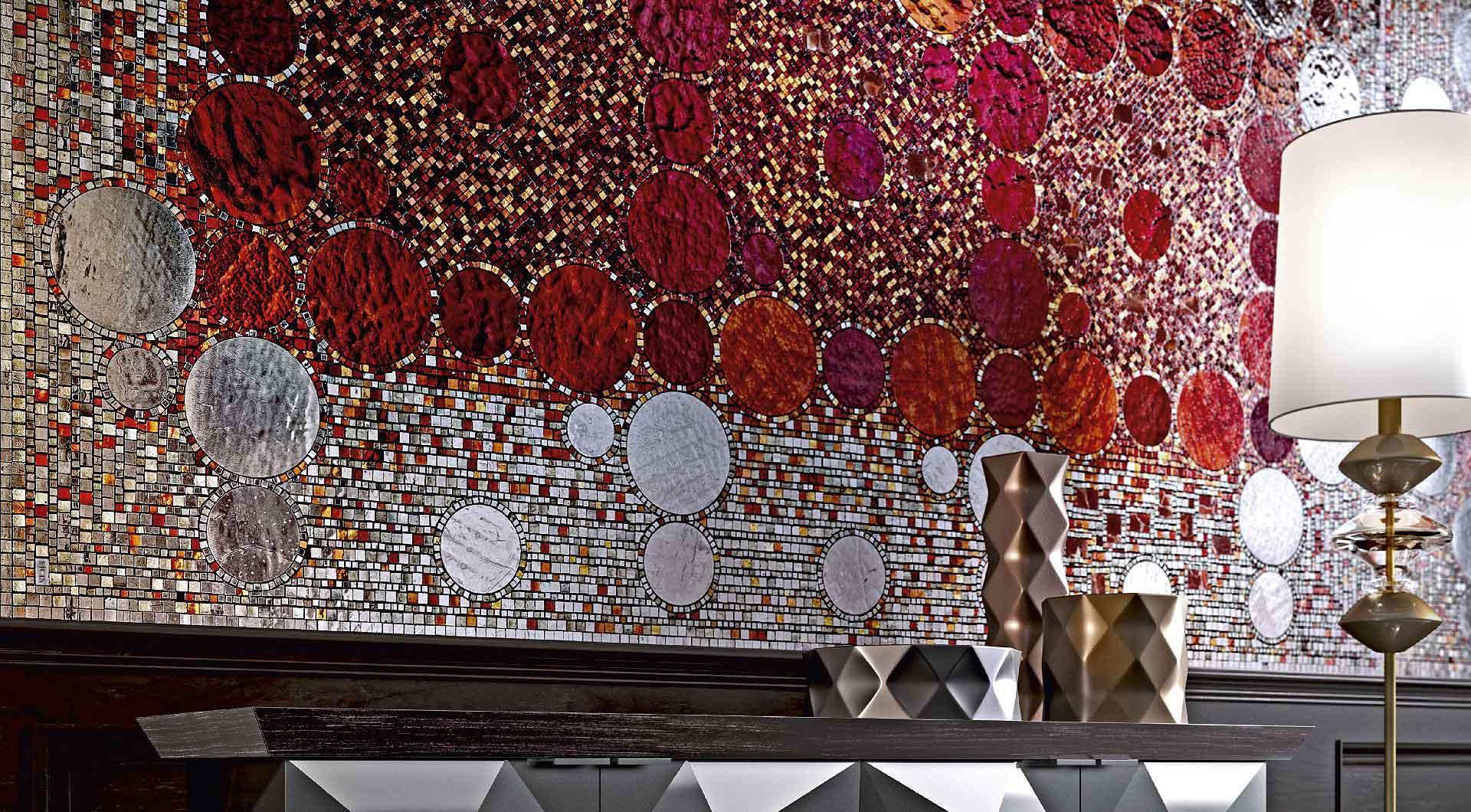 sicis_datong_reflect_console-natalucci-partner-per-mosaici