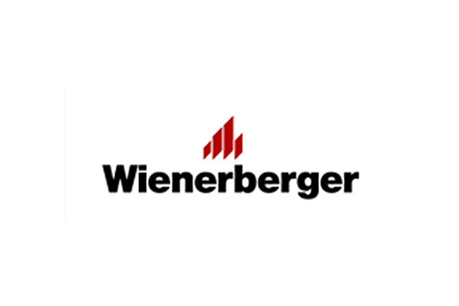 weinerberger-scelto da Nataluccilogo