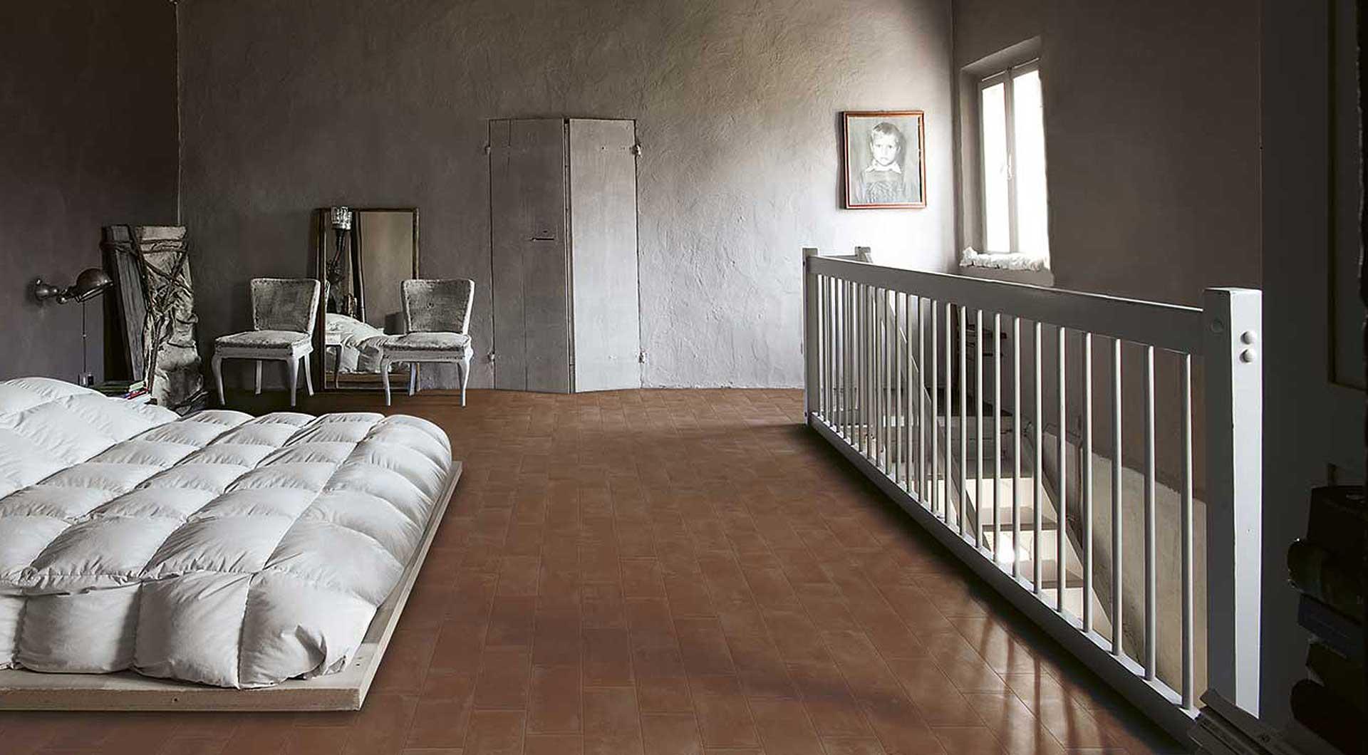 marazzi_cotti_ditalia_natalucci-amore-autentico-per-il-design