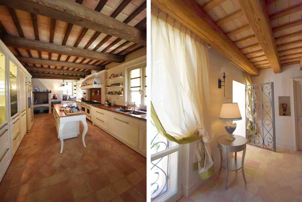 villa-marchigiana-ristrutturata-da-Sergio-Marinelli-architetto-e-design-partner-Natalucci