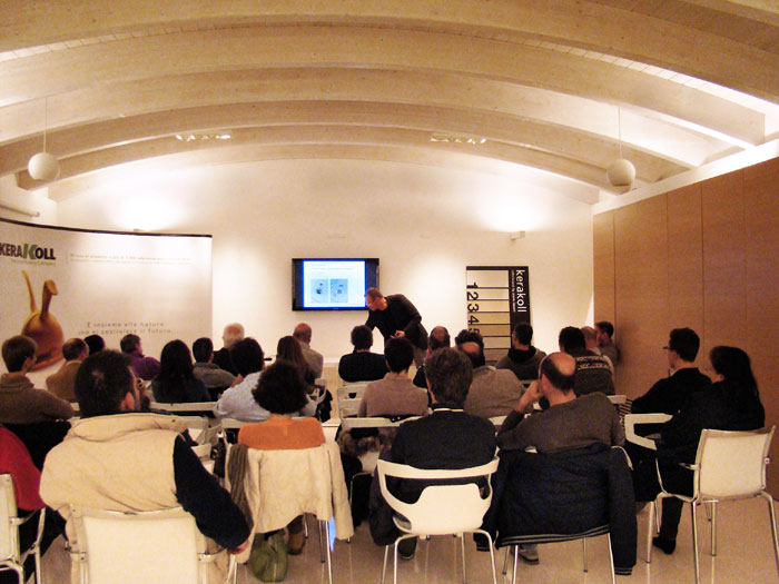 natalucci-show-room-jesi-presentazione-evento-kerakoll-design-house