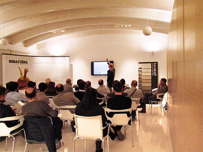 natalucci-show-room-jesi-partner-design-di-kerakoll-design-house