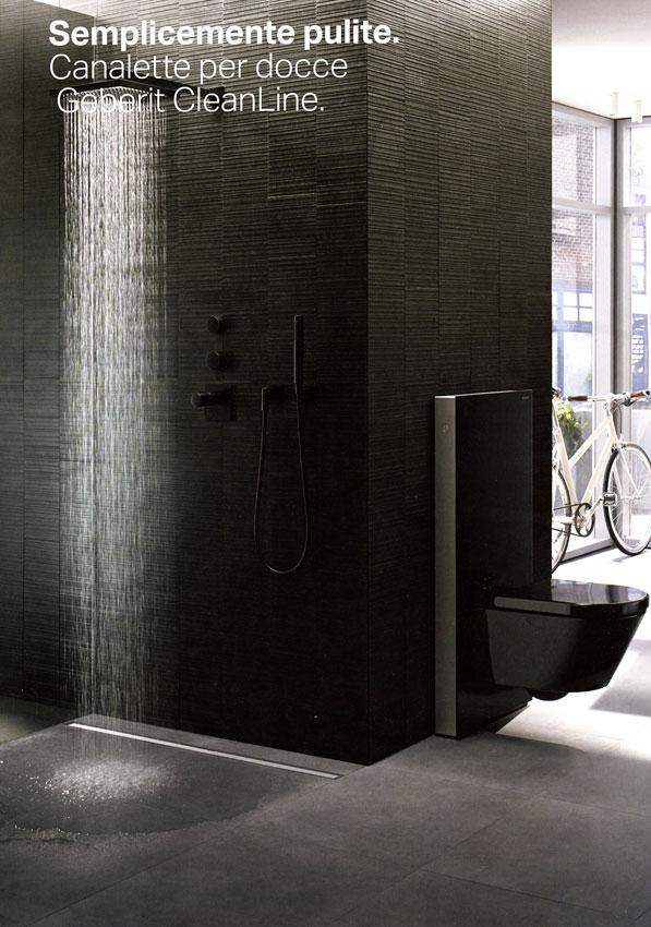 Geberit-Clean-Line-canalette-per-docce-dal-design-elegante