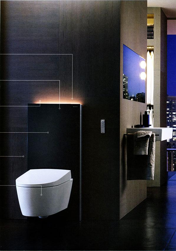 Geberit-Monolith-Plus-design-per-il-bagno