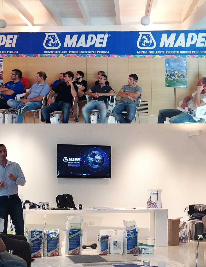 Natalucci-evento-Mapei-nuovi-materiali-per-ristrutturazione-adeguamento-antisismico degli edifici pubblici