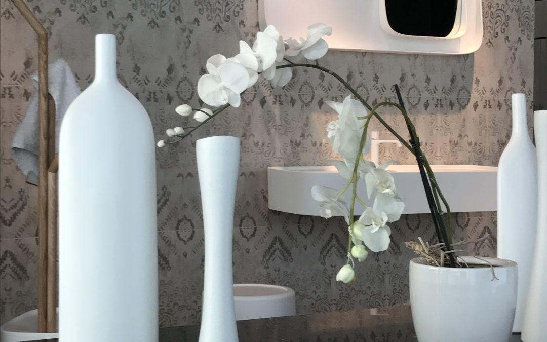 Natalucci e 14oraitaliana , alternative alla ceramica tradizionale